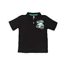 c6f5ee4290d17 Garanimals Online Store | Shop Garanimals Products | Jumia Nigeria