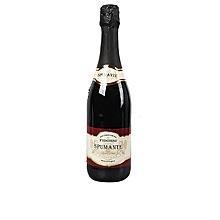 Spumante Red Wine - 0.75l