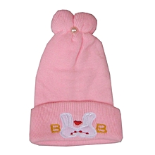 013113ca600 Buy Baby Girl s Gloves   Mittens Products Online in Nigeria