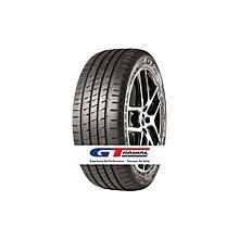 Car Tyres Nhs Discount, 265 65 R17 Tyre, Car Tyres Nhs Discount