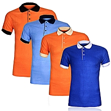 9f034c4ae624 Men's Polo Shirts - Buy Men's Polos online | Jumia Nigeria