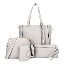 Buy Women's Sling Bags Online   Jumia Nigeria