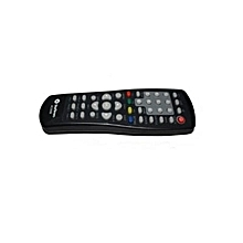 Startimes Online Store | Shop Startimes Products | Jumia Nigeria