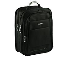 18d1150eaba1 Laptop Bags   Cases