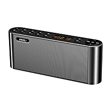 Bluetooth Speakers | Jumia NG