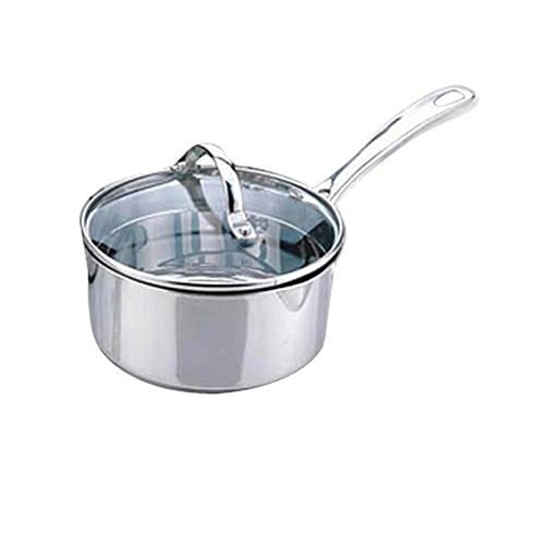 Aspire Sauce Pan - 20cm/2.5ltr