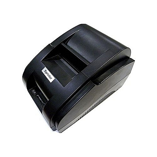 Thermal Printer XP58mm Series POS Machine