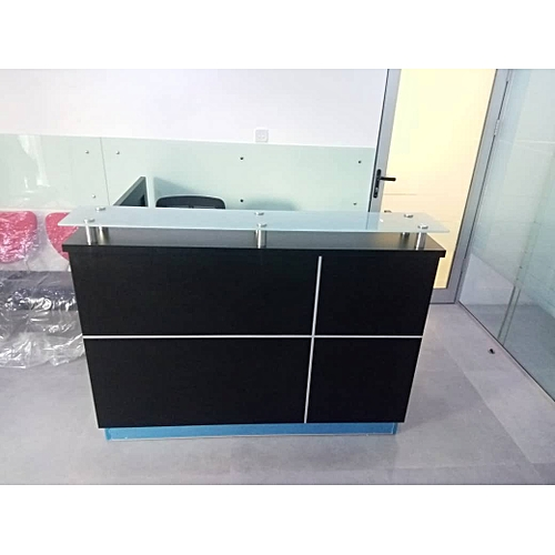 Reception Table For 1(LAGOS DELIVERY ONLY)