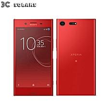 Buy Sony Phones Online | Jumia Nigeria