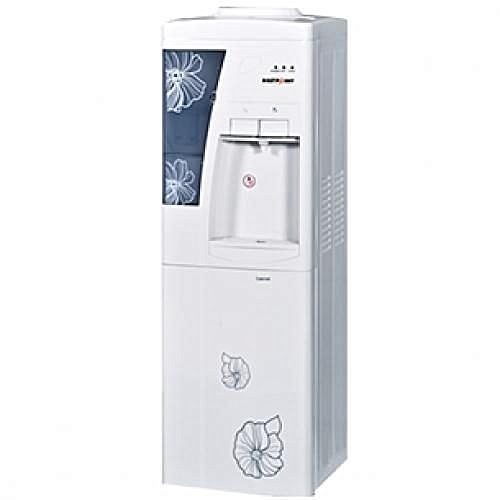 Freestanding Hot And Cold Water Dispenser - RP-WS40