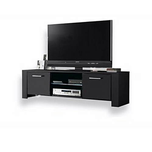 TV Storage And Gadget 5ft