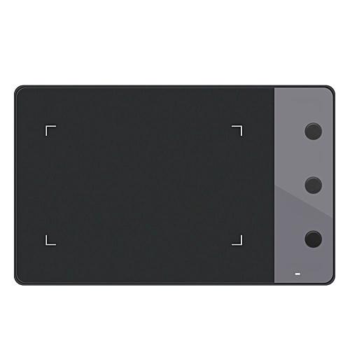 H420 USB Graphics Drawing Tablet Signature Pad