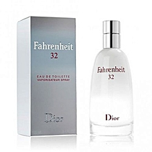 Christian Dior Perfumes Buy Fragrances Online Jumia Nigeria