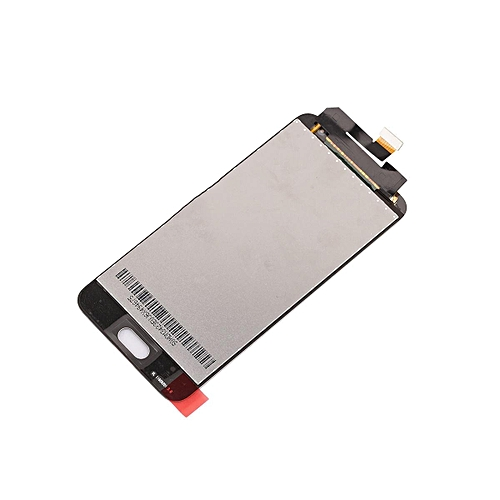 For Samsung Galaxy J5 Prime G5700 G570F 4G LCD Display Touch Screen Digitizer