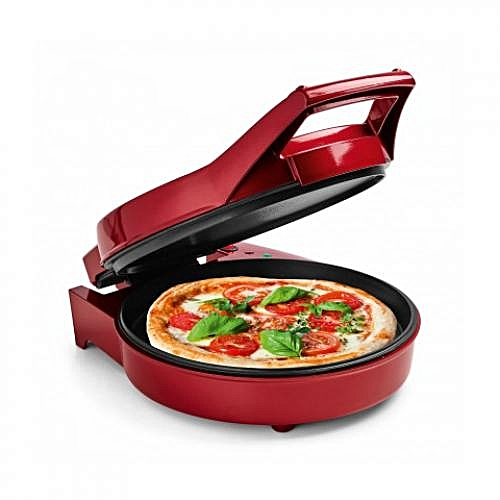 PIZZA MAKER ELECTRIC