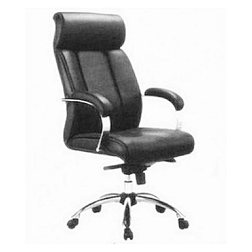 Emel Workhorse Executive Swivel Office Chair