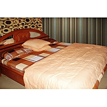 Bedding 61613 products