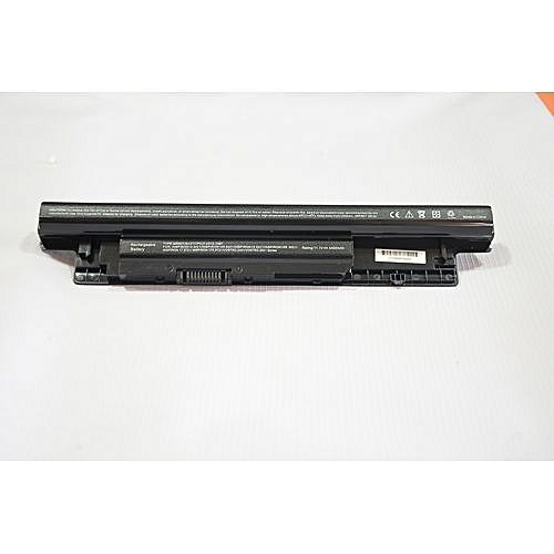 DELL 3521, INSPIRON 15 BATTERY