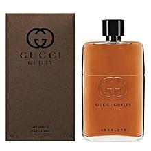 a73301fd34 Gucci Perfumes - Buy fragrances online | Jumia Nigeria