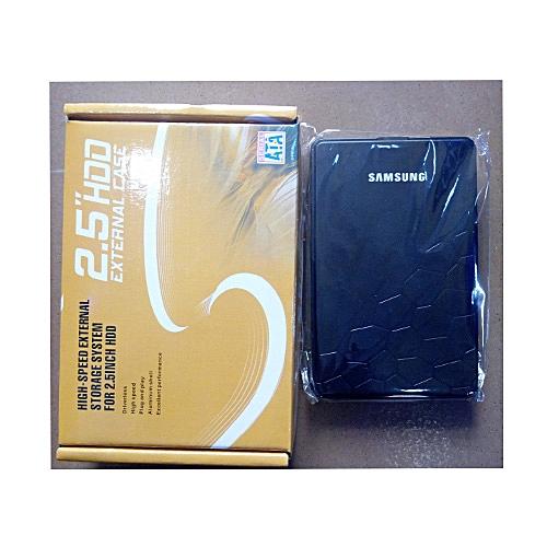 2.5 HDD EXTERNAL CASE SAMSUNG