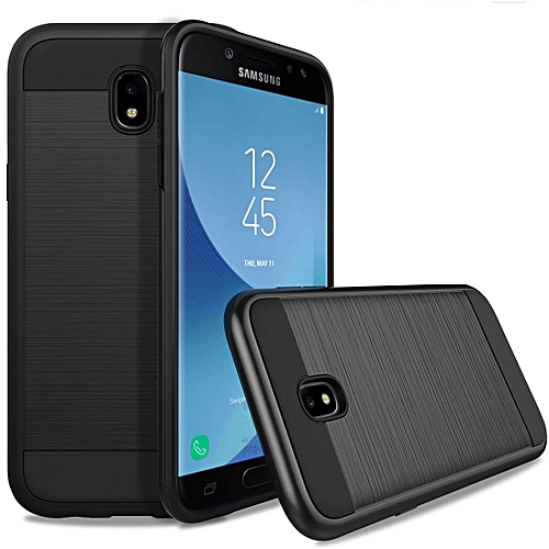 online store 9f9ed a9186 Samsung Galaxy J5 Pro (2017) / Galaxy J5 (2017) Case
