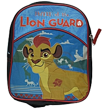 63ad7828bb7 Junior Lion Guard 11-inch Kids  039  Backpack