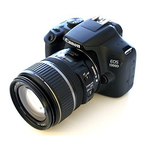 Camera - 1300d