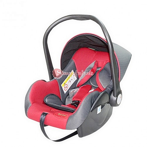 Universal Baby Car Seater
