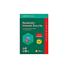 kaspersky small office security 5 pc download