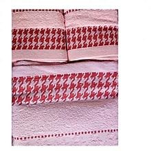 f5e60e51742 Mothercare Shop - Buy Mothercare baby clothes online | Jumia Nigeria