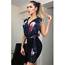 70f2753ba26 Buy Ayanapa Women s Clothing Online