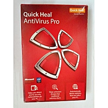 Buy Antivirus Software Products Online in Nigeria | Jumia