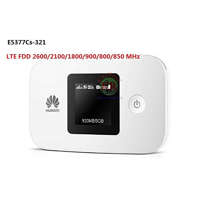 Huawei E5577 Mifi 4g Lte Router Mobile Hotspot Wireless Router Wifi Pocket  Mifi Dongle Usb Wi Fi Router 4g Lte E5577s