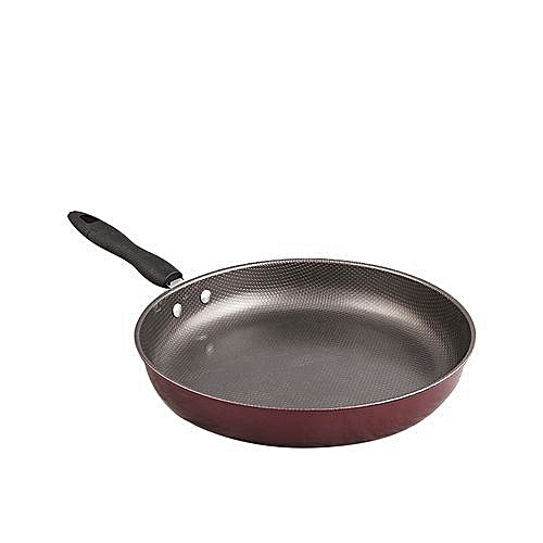 Non Stick Fry Pan - 1 Set