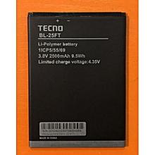 Phone Batteries - Buy Phone Battery Online | Keeor Nigeria
