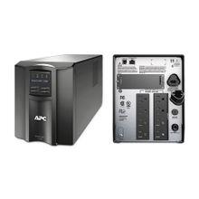 APC UPS SMCI5001