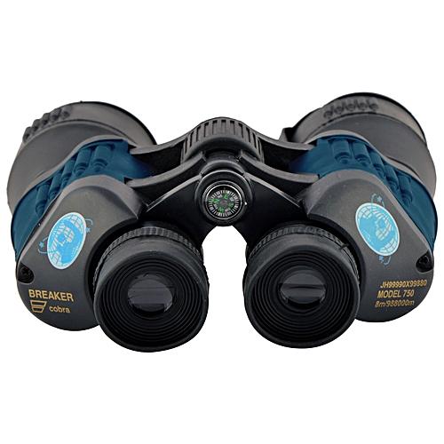 HD Telescope Breaker Cobra Tourism  8m/980000m Binocular