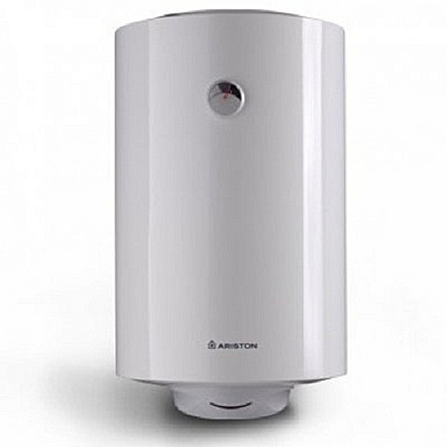 Ariston Water Heater - 50 Liters