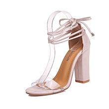 44640246 Wedge Sandals | Buy Wedge Sandals Online | Jumia Nigeria