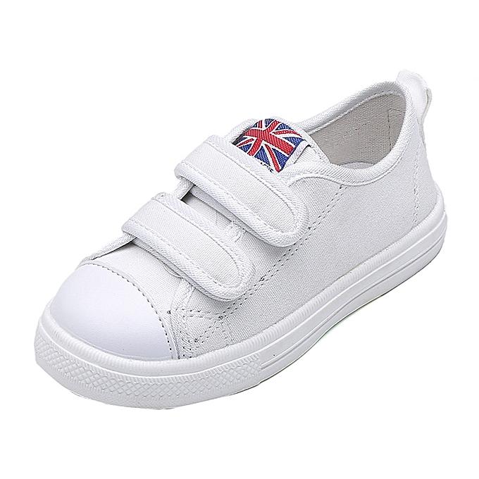 Baby Shoes Spædbørn og babytræner          schuh