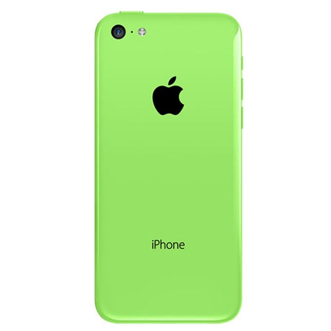 buy iphone 5c apple iphone 5c 32gb green buy jumia nigeria 10318
