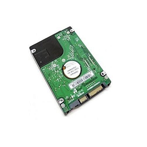 250GB SATA Laptop Internal Hard Drive