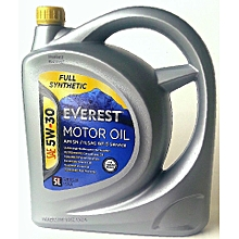 Engine Oils 515 products