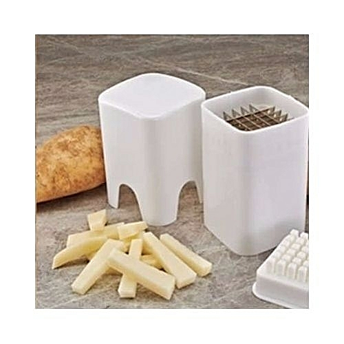French Fries/Potato Cutter