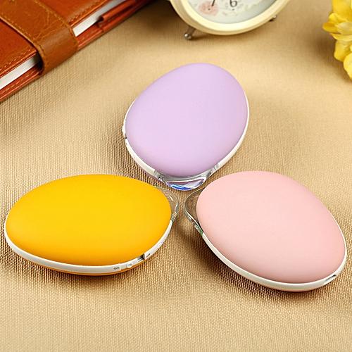 Mango Hand Warmers Portable Pocket Hand Warmer