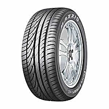 Maxxis 235/65R17 Tyre. ₦ 40,300. Buy now · SHIPPED from OVERSEAS. 3.5mm AUX Adapter Audio Cable For BMW BM54 E39 E46 E38 E53 X5 NAVI IPhone