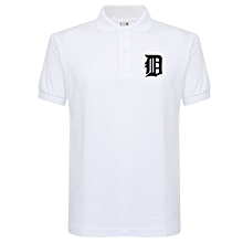 0c2f1564afb Men s Polo Shirts - Buy Men s Polos online