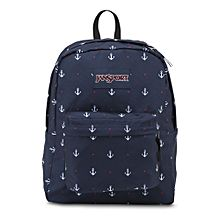 JanSport Shop - Buy JanSport products online | Jumia Nigeria