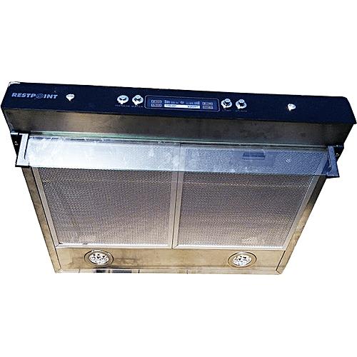 Charcoal Filter Range Hood - HD40