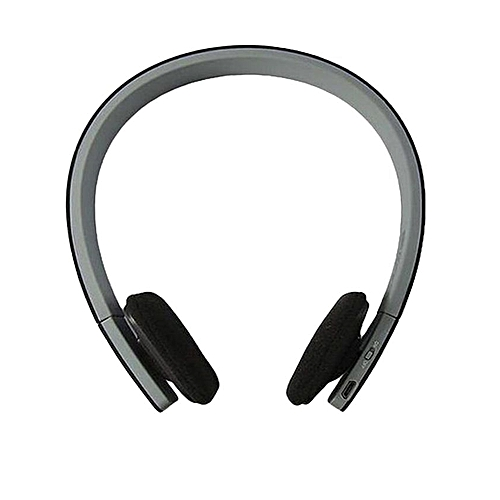 AEC Bluetooth Headset With AUX Play